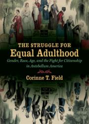 Equal Adulthood